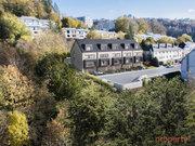 Doppelhaushälfte zum Kauf 4 Zimmer in Luxembourg-Dommeldange - Ref. 7336130