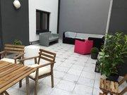 Appartement à louer 2 Chambres à Luxembourg-Limpertsberg - Réf. 5185986