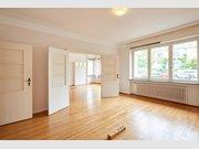 Bureau à louer 4 Chambres à Luxembourg-Belair - Réf. 6443458