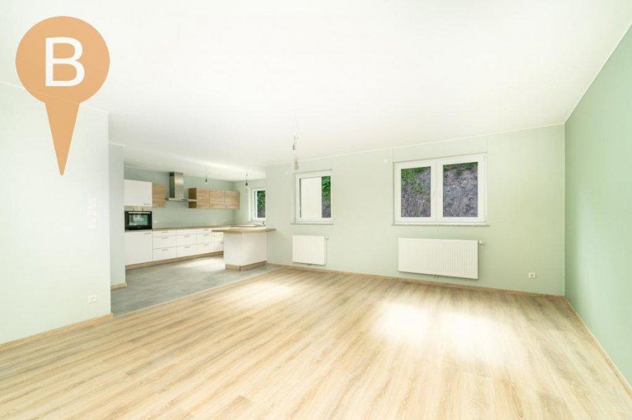 acheter appartement 3 chambres 187.72 m² wiltz photo 1