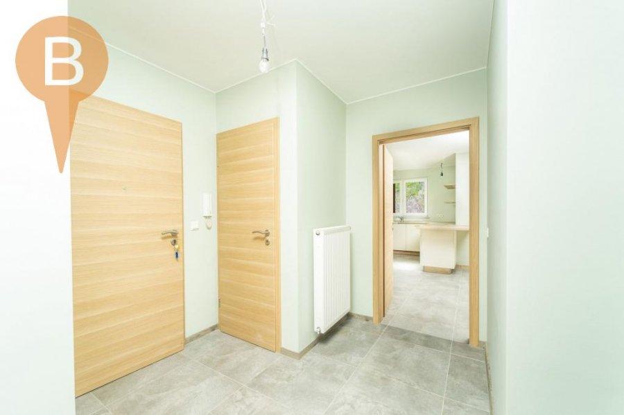 acheter appartement 3 chambres 187.72 m² wiltz photo 4