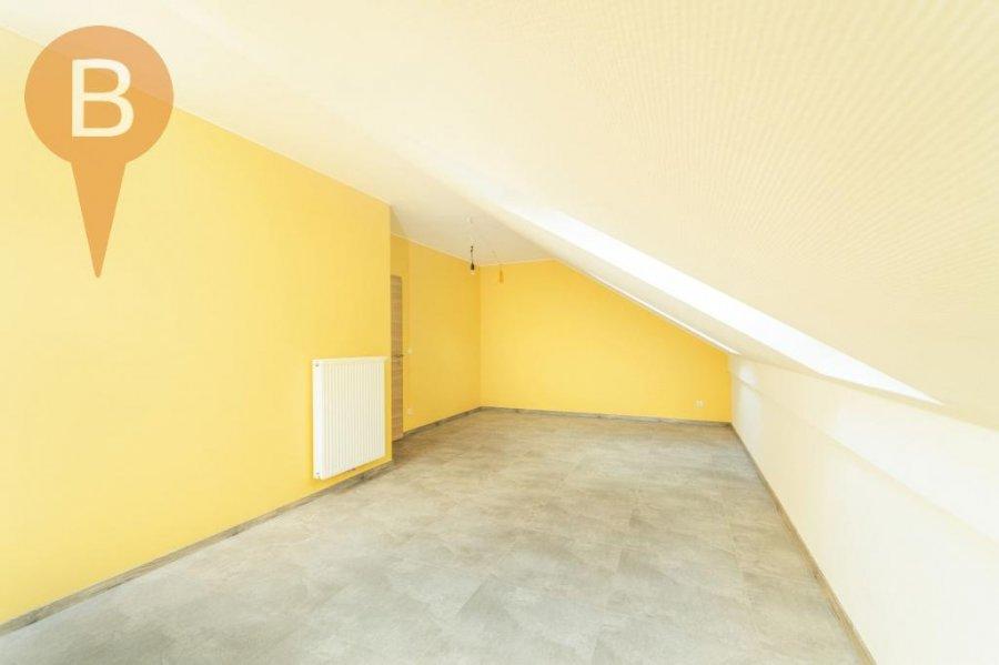 acheter appartement 3 chambres 187.72 m² wiltz photo 6