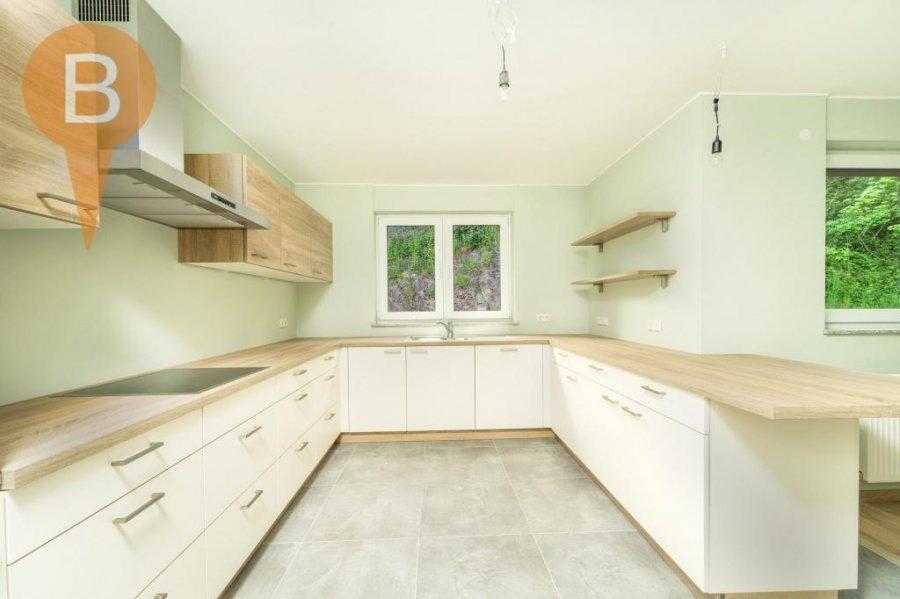 acheter appartement 3 chambres 187.72 m² wiltz photo 2