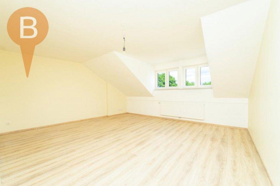 acheter appartement 3 chambres 187.72 m² wiltz photo 5