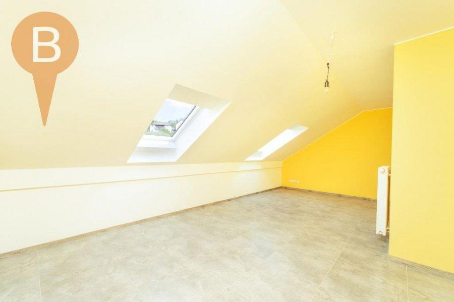 acheter appartement 3 chambres 187.72 m² wiltz photo 7