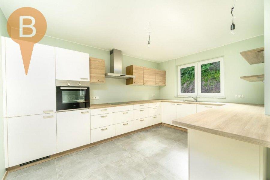 acheter appartement 3 chambres 187.72 m² wiltz photo 3