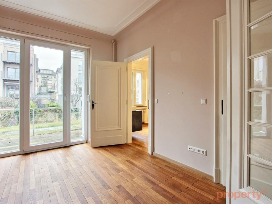 louer maison individuelle 5 chambres 300 m² luxembourg photo 7