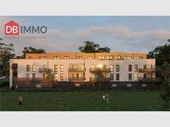 Appartement à vendre F3 à Mont-Saint-Martin - Réf. 7229890