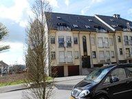 Appartement à louer 2 Chambres à Luxembourg-Merl - Réf. 5988802