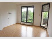 Wohnung zur Miete 2 Zimmer in Luxembourg-Belair - Ref. 6390210
