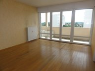 Appartement à louer F3 à Thionville - Réf. 6394306