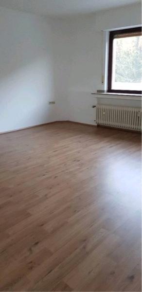 renditeobjekt kaufen 24 zimmer 450 m² hehlen foto 3