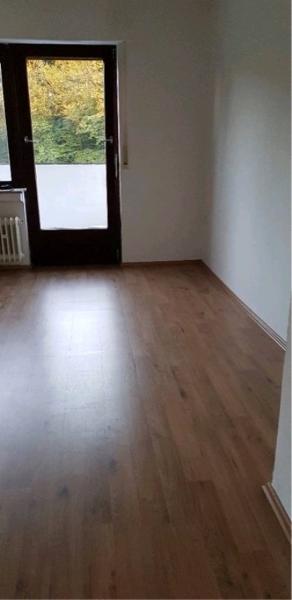 renditeobjekt kaufen 24 zimmer 450 m² hehlen foto 7