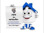 Renditeobjekt zum Kauf 24 Zimmer in Hehlen - Ref. 7184834