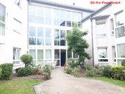 Wohnung zum Kauf 2 Zimmer in Püttlingen - Ref. 6533570