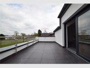 Duplex for rent 2 bedrooms in Steinfort - Ref. 7000514