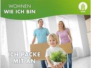 Wohnung zur Miete 4 Zimmer in Schwerin - Ref. 4977090