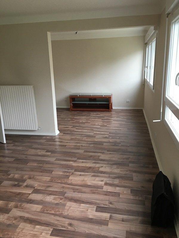 acheter appartement 5 pièces 84 m² knutange photo 2