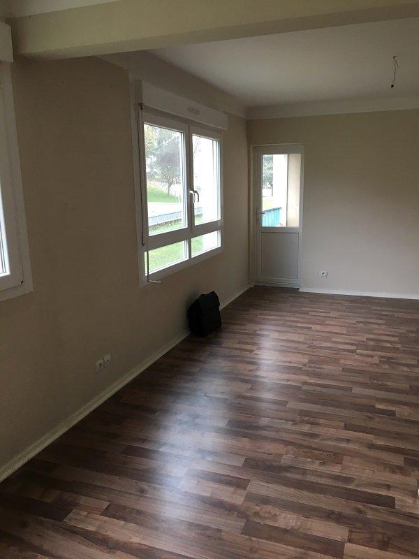 acheter appartement 5 pièces 84 m² knutange photo 3