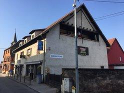 Appartement à louer F3 à Plobsheim - Réf. 5063362