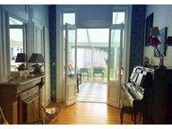 Maison à vendre F6 à Lille - Réf. 6378178