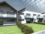 Appartement à vendre F3 à Sarreguemines - Réf. 6644418