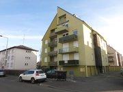 Appartement à louer F3 à Colmar - Réf. 4940482