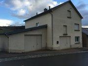 Maison à vendre 4 Chambres à Wormeldange - Réf. 5075650