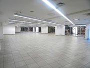 Commerce à louer à Luxembourg (LU) - Réf. 5079746