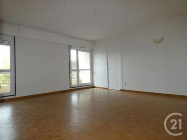 acheter appartement 4 pièces 80 m² villers-lès-nancy photo 2