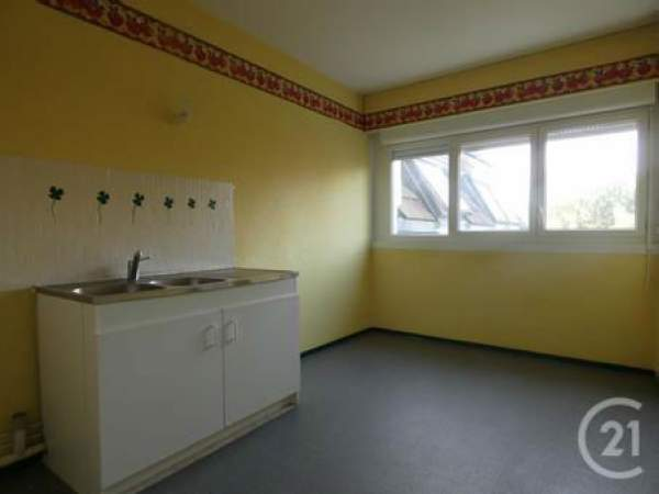 acheter appartement 4 pièces 80 m² villers-lès-nancy photo 3