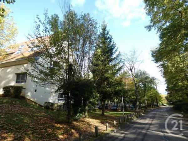 acheter appartement 4 pièces 80 m² villers-lès-nancy photo 1