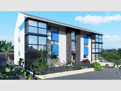 Appartement à vendre F3 à Ottange - Réf. 6656706
