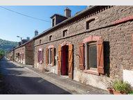 Maison à vendre F3 à Fontoy - Réf. 6132418