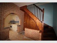 Maison à louer F4 à Cambrai - Réf. 6197954