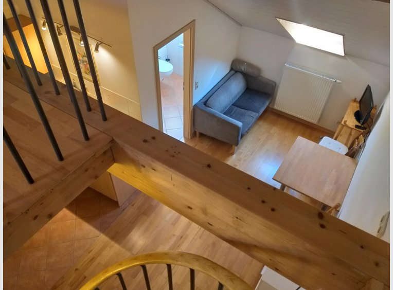 Appartement à louer 2 Pièces à Nittel (DE) - Réf. 7246530
