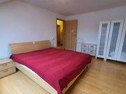 Appartement à louer 2 Pièces à Nittel - Réf. 7246530