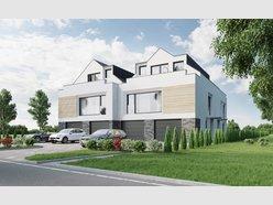 Wohnung zum Kauf 3 Zimmer in Berdorf - Ref. 6263490