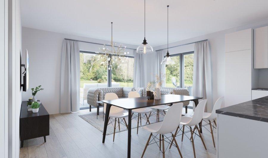 Appartement à vendre 3 chambres à Berdorf
