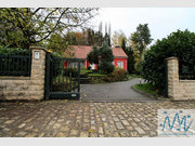 Detached house for sale 4 bedrooms in Bereldange - Ref. 6599362