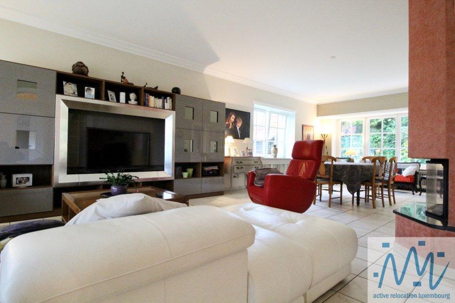 acheter maison individuelle 4 chambres 210 m² bereldange photo 4
