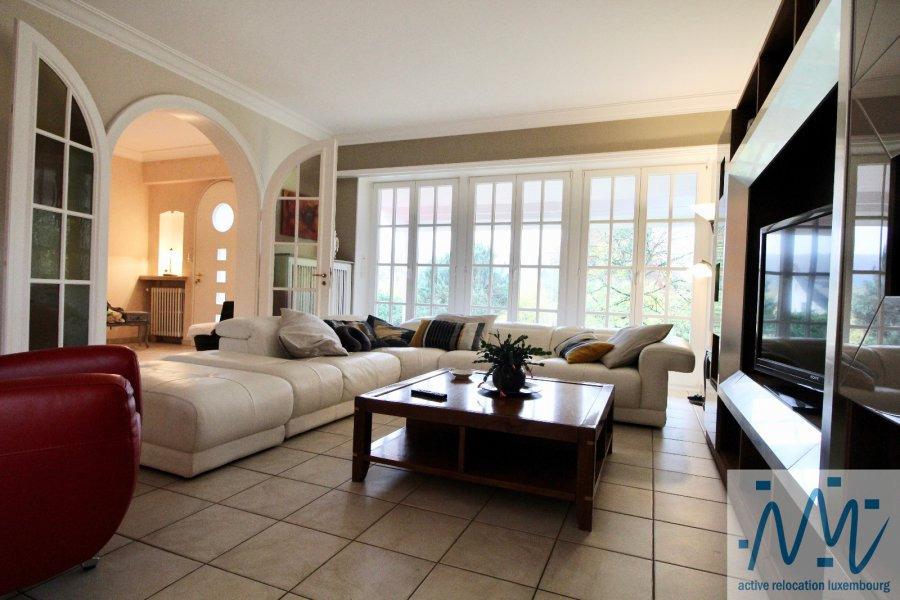 acheter maison individuelle 4 chambres 210 m² bereldange photo 5