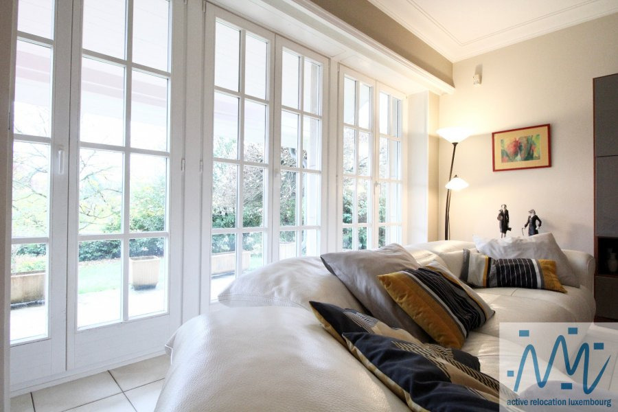 acheter maison individuelle 4 chambres 210 m² bereldange photo 6