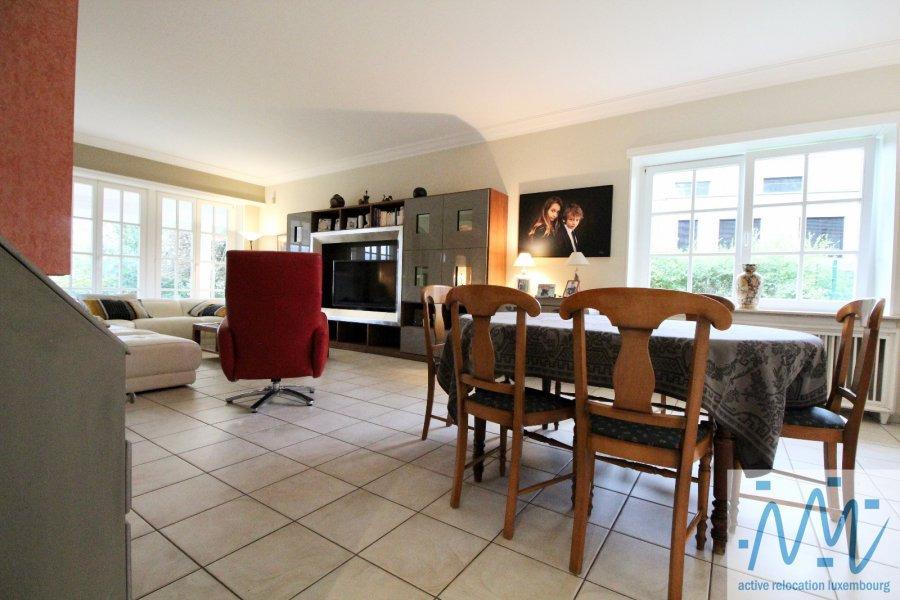 acheter maison individuelle 4 chambres 210 m² bereldange photo 7