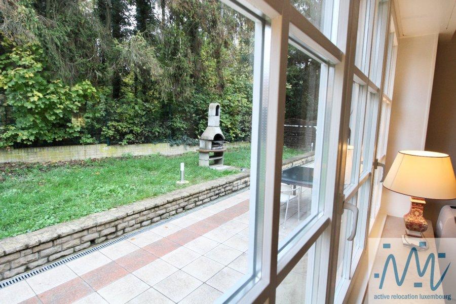 acheter maison individuelle 4 chambres 210 m² bereldange photo 1