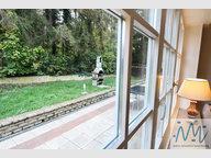 Einfamilienhaus zum Kauf 4 Zimmer in Bereldange - Ref. 6599362