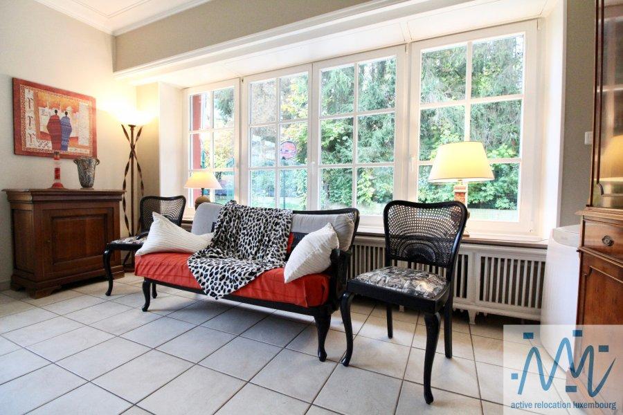 acheter maison individuelle 4 chambres 210 m² bereldange photo 2