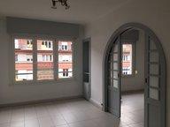 Appartement à louer F4 à Saint-Dié-des-Vosges - Réf. 6075074