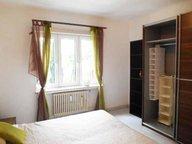 Chambre à louer à Luxembourg-Merl - Réf. 6406850