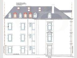 Immeuble de rapport à vendre à Luxembourg-Centre ville - Réf. 6668994
